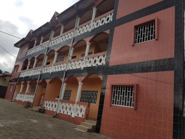Toute l'offre touristique du Cameroun sur une seule plateforme